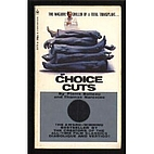 Choice Cuts by Boileau-Narcejac