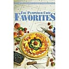 The Pampered Chef Favorites by Ltd. The…