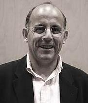 Author photo. Rossend Arqués (Visat, 12, oct. 2011)