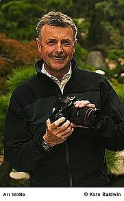 Author photo. © Kate Baldwin, <a href=&quot;http://www.katebaldwinphotography.com/&quot;>katebaldwinphotography.com</a>
