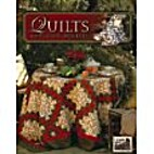 Quilts for Peaceful Moments Leisure Arts…