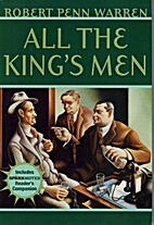 All the King's Men (Reader's Companion) by…