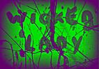 Wicked Lady Show # 45
