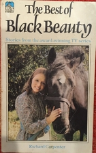 The best of Black Beauty by Richard…