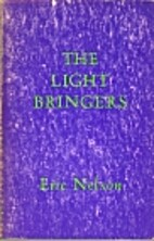 The Light Bringers by Eric Nelson