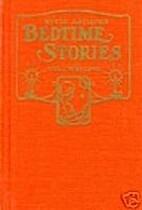 Uncle Arthur's Bedtime Stories Volumes 13-16…