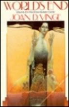World's End by Joan D. Vinge