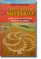 Círculos de Misterio by Rodrigo Restrepo…