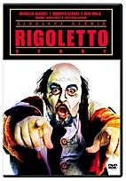 Giuseppe Verdi's Rigoletto Story by…