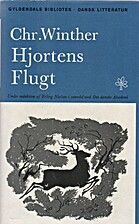 Hjortens Flugt by Christian Winther