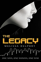 The Legacy (The Legacy Trilogy Book 1) by…