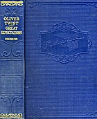Oliver Twist and Great Expectations by…