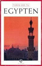 Turen går til Egypten by Louise Alkjær