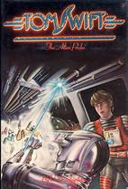 The Alien Probe by Victor Appleton
