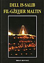Dell is-salib fil-gzejjer Maltin by Brian…
