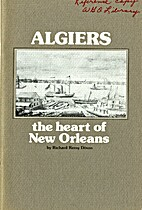 Algiers: The heart of New Orleans / by…