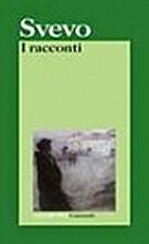 I racconti by Italo Svevo