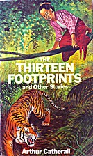 Thirteen Footprints and Other Stories by…