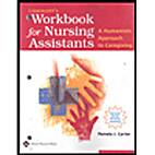 Lippincott's workbook for nursing assistants…