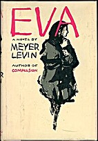 Eva by Meyer Levin