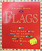Pocket Book of Flags