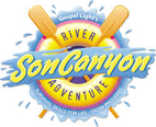 Son Canyon River Adventure VBS [CD] by…