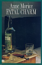 Fatal charm by Anne Morice