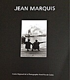Jean Marquis by Jean Marquis