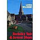 Berkeley Vale and Severn Shore by Lewis…