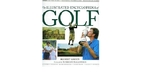 The Illustrated Encyclopedia of Golf by…