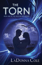 The Torn by LaDonna Cole