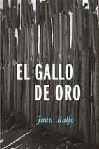 El Gallo de Oro = The Golden Rooster…