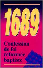 Confession de foi réformée baptiste de…