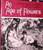 Age of Flowers-Nature: Sense and Sentiment…