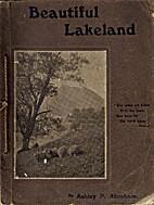 Beautiful Lakeland by Ashley Perry Abraham