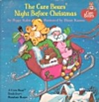 The Care Bears' Night Before Christmas by…