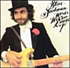 Words we can dance to [LP] by Steve Goodman