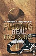 The Adventures of Freddie and Carlos #02 -…