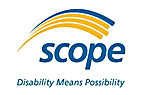 Supporting people with disabilities coping…