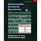 Automatic control systems by Verma