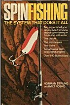 Spinfishing : The System That Does it All by…