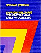Computers and Data Processing by H. L.…
