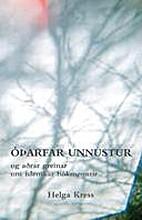 Óþarfar unnustur : og aðrar greinar um…