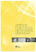 Artigos Publicados es Revistas Indexadas -…