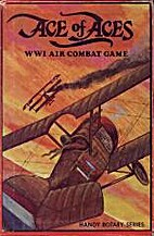 Ace of Aces WWI Air Combat Game: Allies…