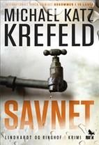 Savnet by Michael Katz Krefeld