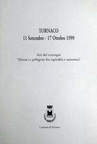 Tornaco 11 Settembre- 17 Ottobre 1999 Atti…