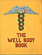 The Well Body Book by Mike Samuels
