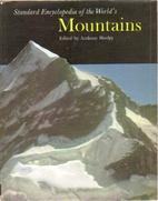 Standard Encyclopedia of the World's…