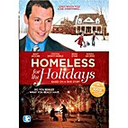 Homeless for the holidays - DVD